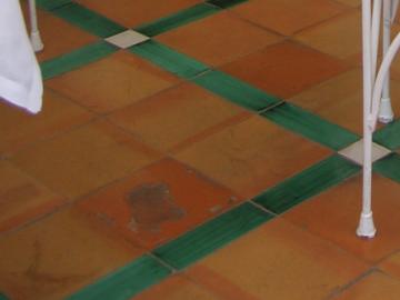Top 5 Fantastic Floors Part 2