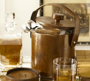 Summer Entertaining Essentials: Top 8 Ice Buckets