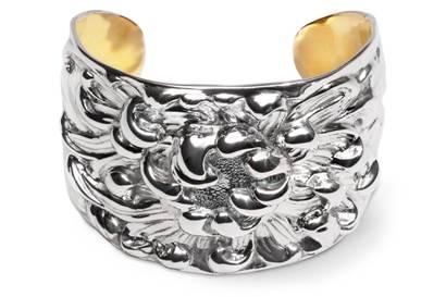 Carolyn O'Keefe's Beautiful American Estate Jewelry