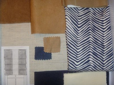 Behind the Design: Family Room