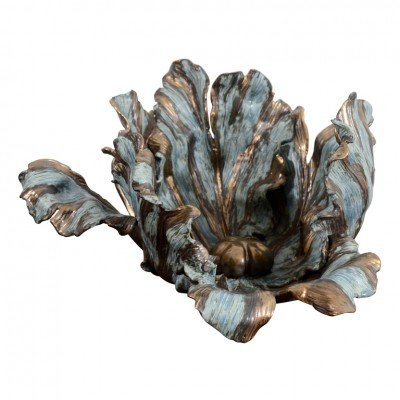 Artist I Love: Ceramicist Matthew Solomon
