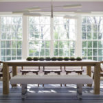 WashingtonCTkitchen-table_-copy
