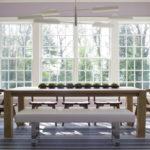 WashingtonCTkitchen-table_-copy