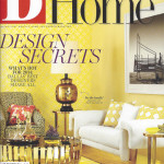 DHome-Cover