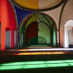 Photocredit-Lisson-Gallery-La-Capilla-De-la-Cupula-a-la-Rotunda-Daniel-Buren