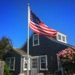 Sconcet-Nantucket-Fourth-of-July-SBLongInteriors-Dallas-Interior-Design1-1024x891