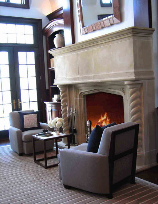 1-Tocar-Bednar-Family-Room-Fireplace-085