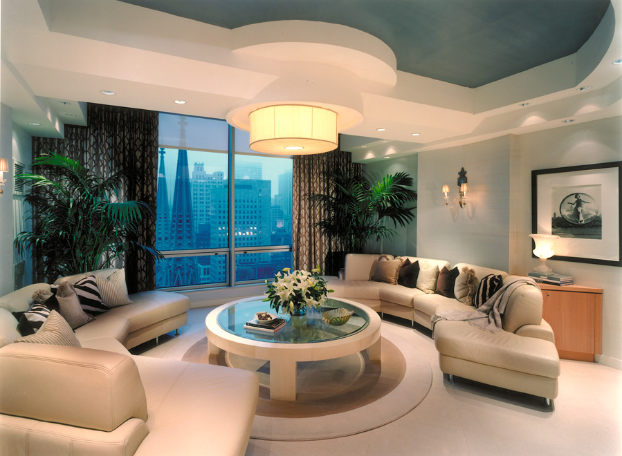 1-Tocar Olympic Tower Living Room 001