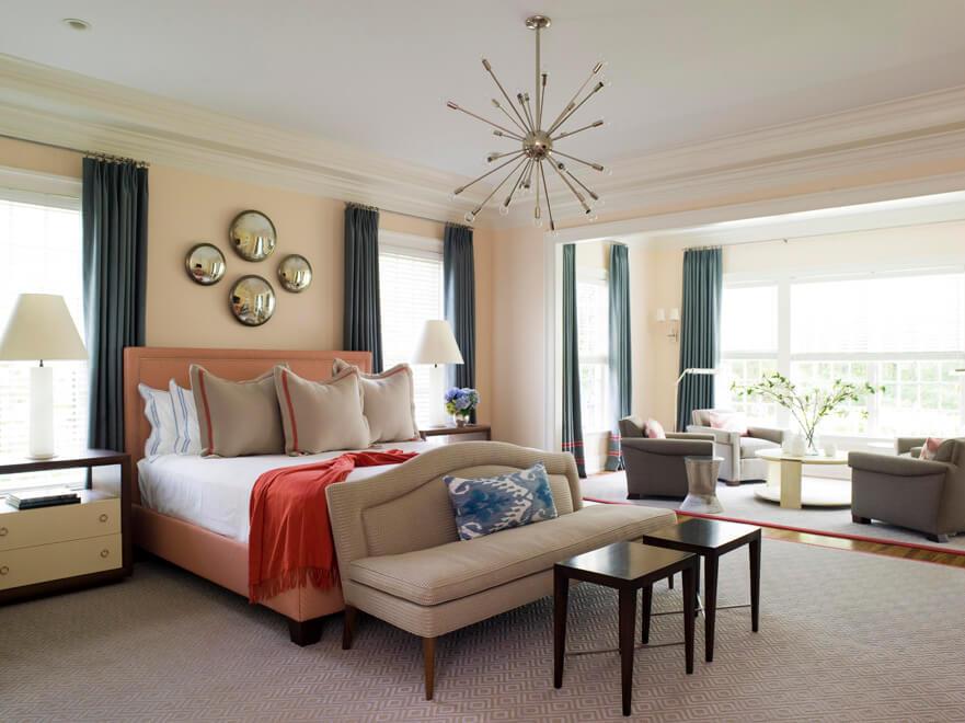 10-master-bedroom_00010 copy