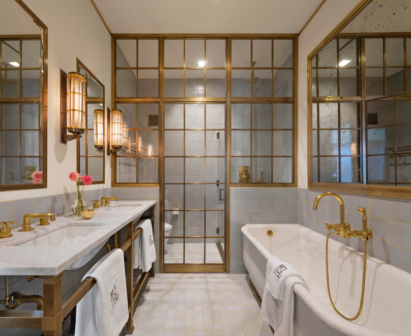 modern renovation ideas