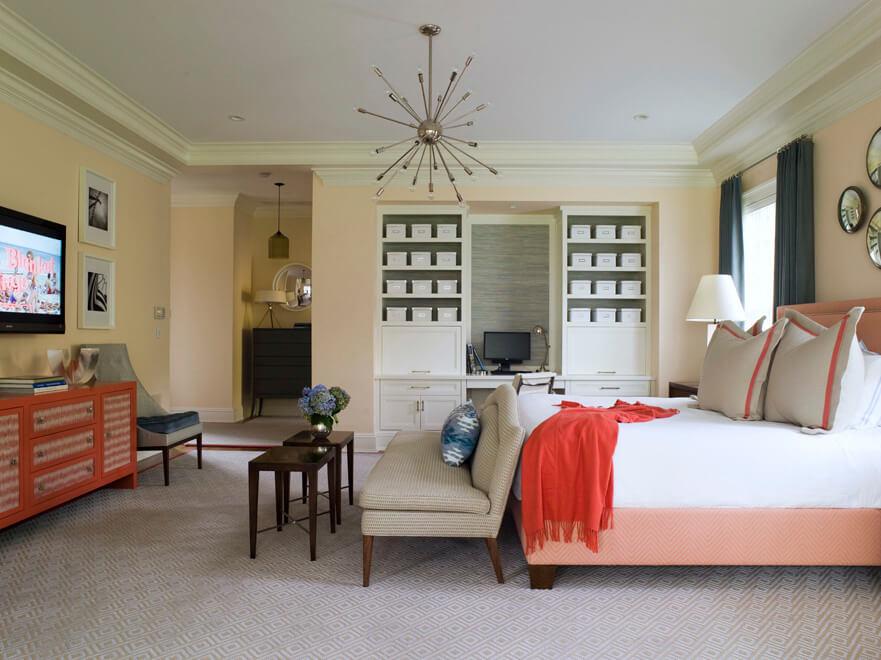 11-master-bedroom 2_00008