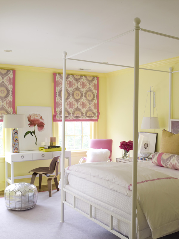 country home guest bedroom ideas