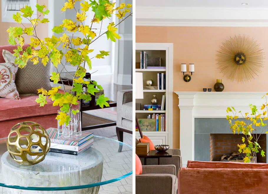 2-livingroom-detail_00014