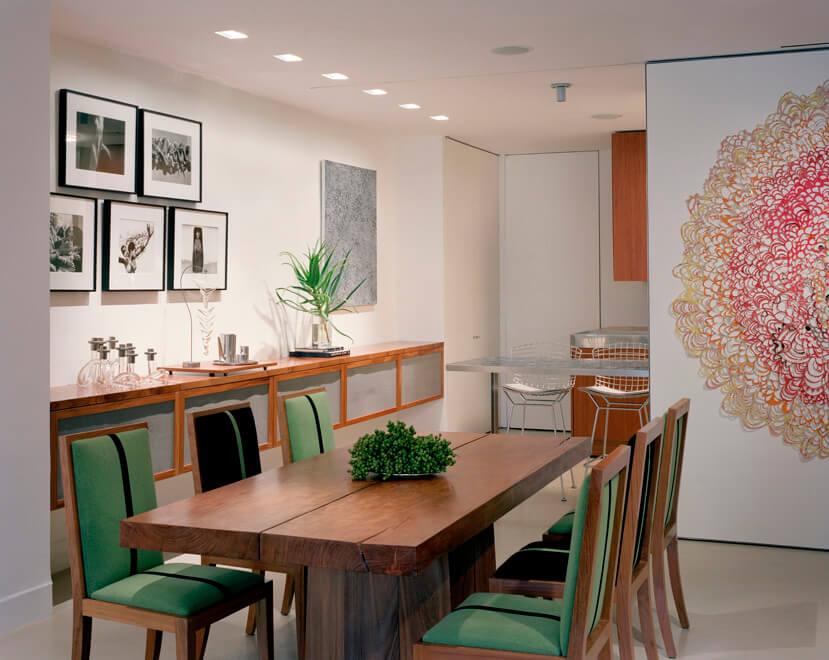 3-Dining-Room-0151-02