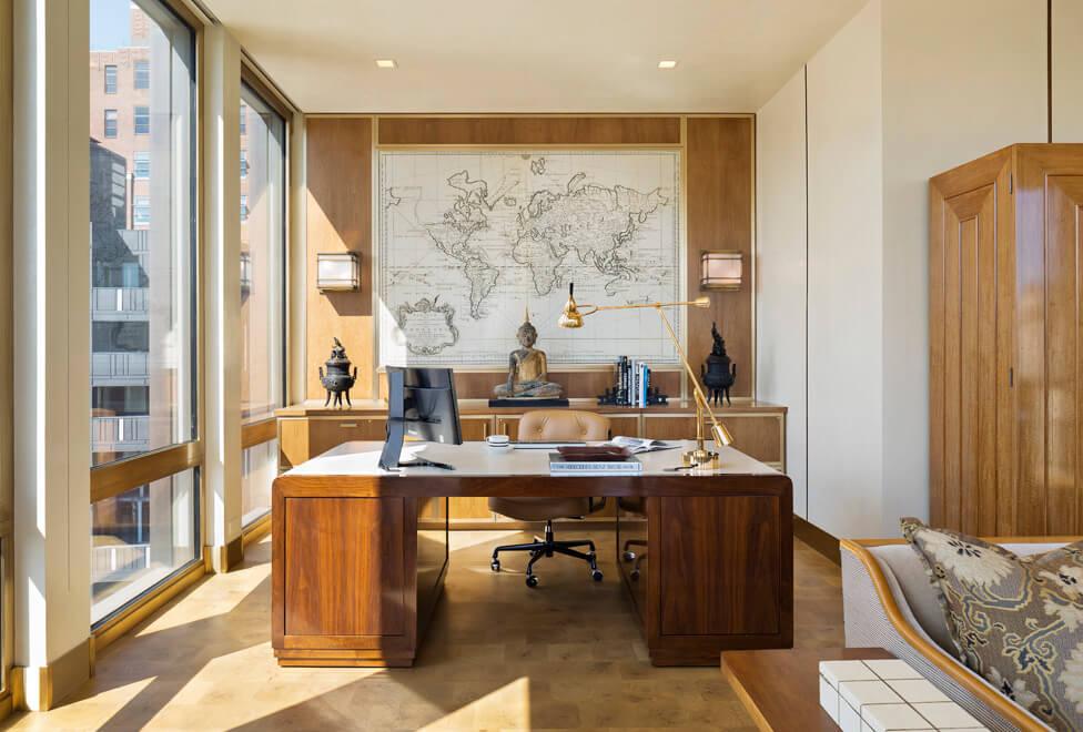 modern interior design pictures