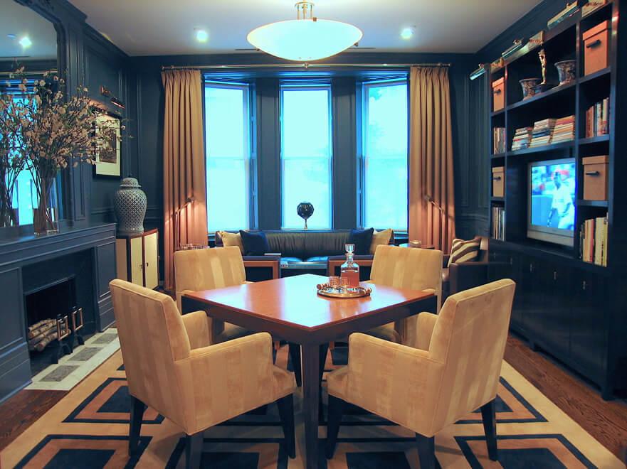 5-Tocar-Garden-Blue-Room-156