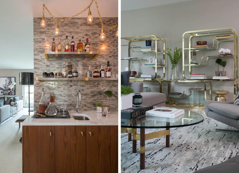 best home interior design websites