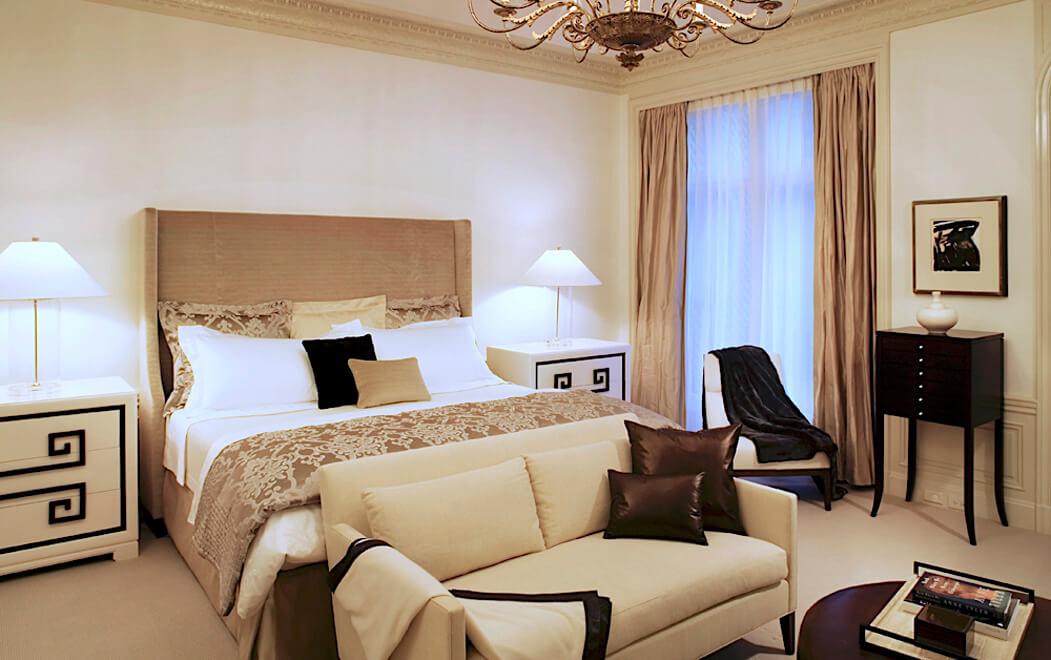 7-TocarMark-La-Rosa-Kapnick-Master-Bedroom