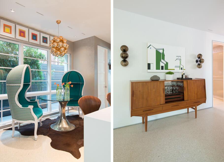 best home interior websites