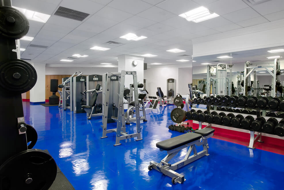 8-Spa-Weight-Room-1