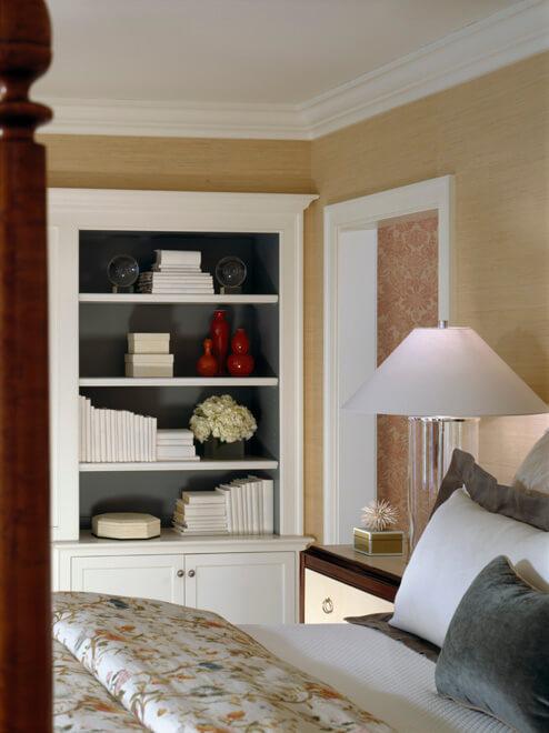 beautiful modern interiors