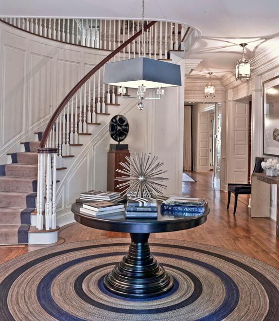 gorgeous house interiors