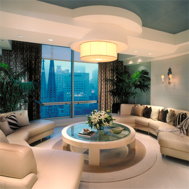 5th Avenue Pied-a-terre