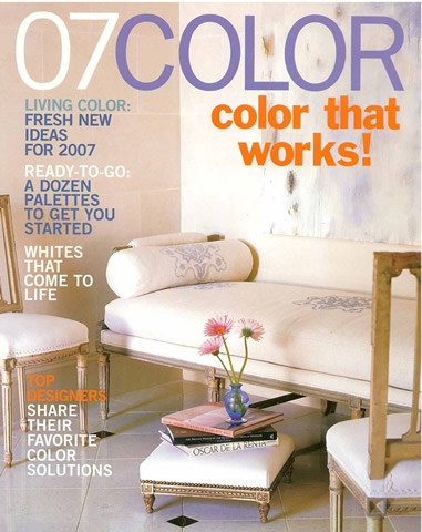 07_Color_Cover