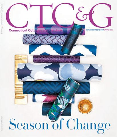 CTC&G April 2015