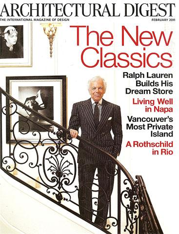 AD_Cover_Feb2011
