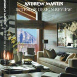 Andrew Martin Interior Design Review Vol. VI