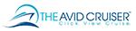 The Avid Cruiser | February 23, 2011