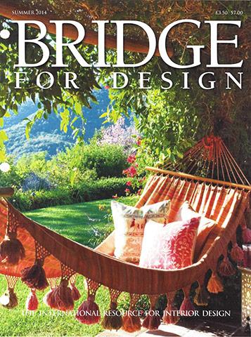Bridge-for-Design-Magazine-Cover