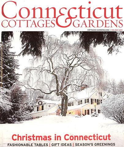 CCG-Dec2011-1