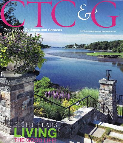 CTC&G September 2012