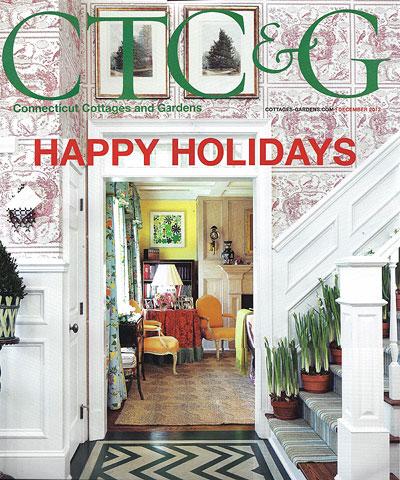 CTC&G December 2012