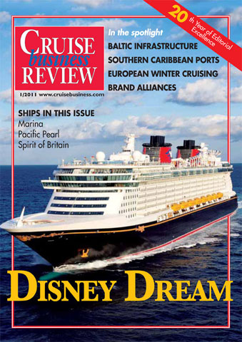 CruiseBusinessReview_1