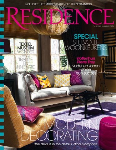 Residence-Nov2011-1