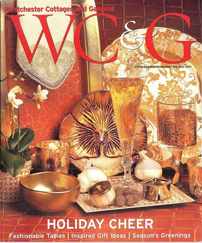 WCG-Dec2011-1