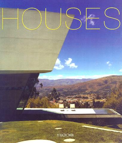 books-houses