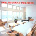 New American Interiors