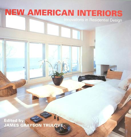 books-new-american-interior