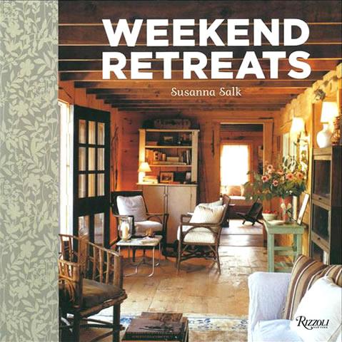 books-weekend-retreat