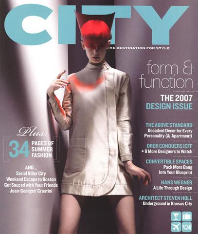 city-magazine-2007-1