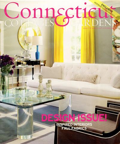 ct-cottage-1008