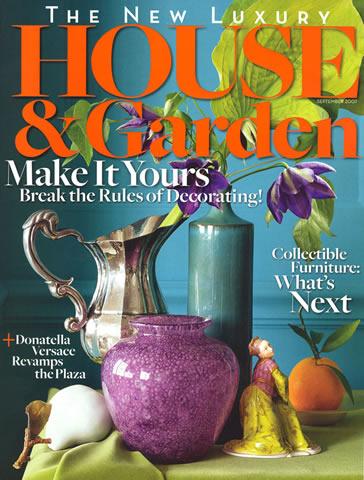 houseandgarden-200709-1