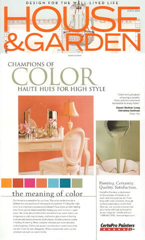houseandgarden-color