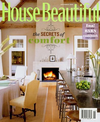 housebeautiful-112008-01