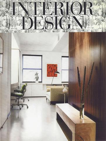 interiordesign-1
