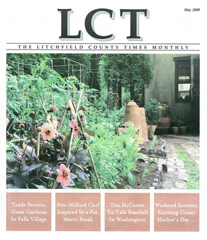 lichfield-0509-1